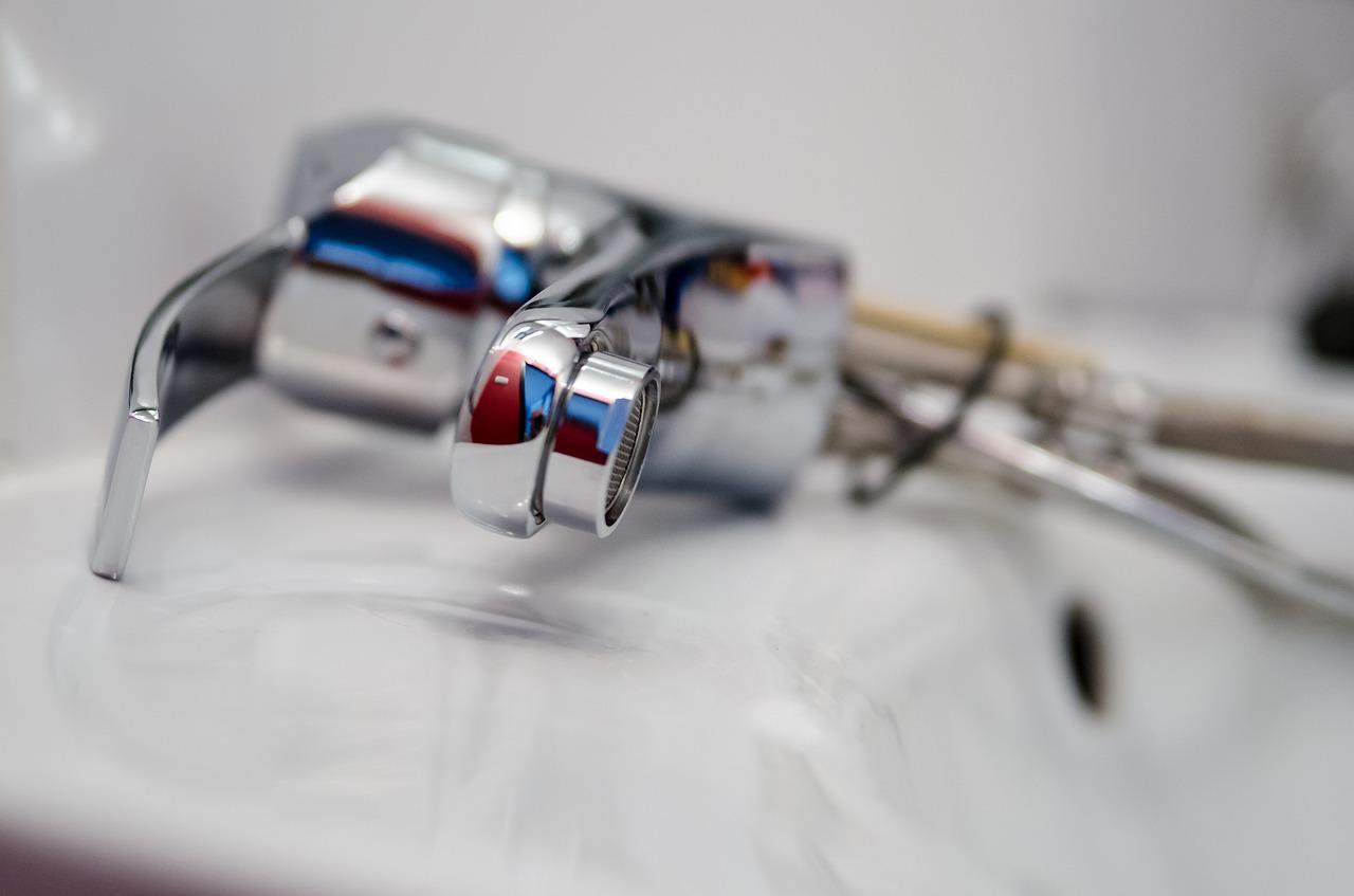 Les conseils de votre plombier pour le choix de votre mitigeur